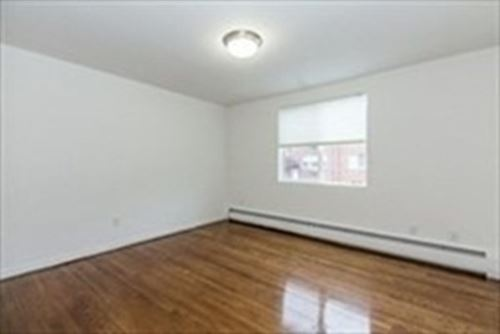 Photo of 116 west emerson #3, Melrose, MA 02176 (MLS # 72897876)