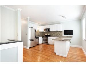 Photo of 177 H Street #1, Boston, MA 10212 (MLS # 72453878)
