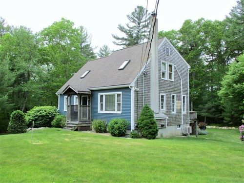 Photo of 785 Mill St, Marion, MA 02738 (MLS # 72839878)