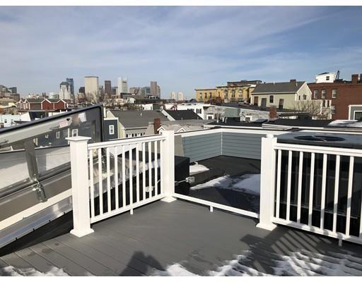 Photo of 215 West 5th, Boston, MA 02127 (MLS # 72561878)
