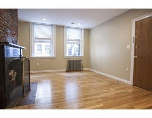Photo of 41 Grove #1, Boston, MA 02114 (MLS # 72874878)