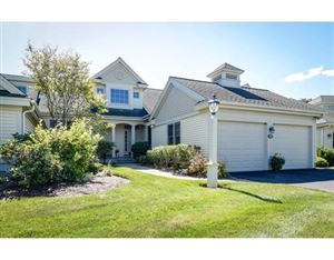 Photo of 73 Carriage Hill Circle #73, Southborough, MA 01772 (MLS # 72565879)