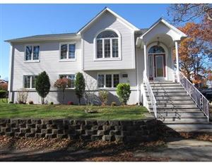 Photo of 14 Summit Ave, Saugus, MA 01906 (MLS # 72586879)