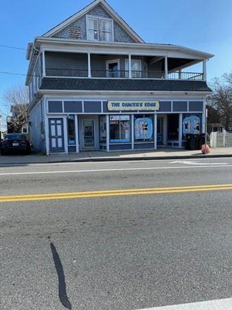 Photo of 596 Dartmouth, Dartmouth, MA 02748 (MLS # 72794879)