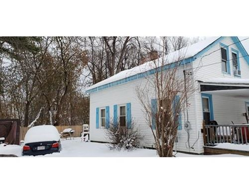 Photo of 33 Margerie St, Springfield, MA 01109 (MLS # 72598882)