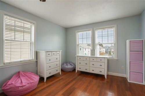 Tiny photo for 276 Winthrop Street #276, Quincy, MA 02169 (MLS # 72732882)
