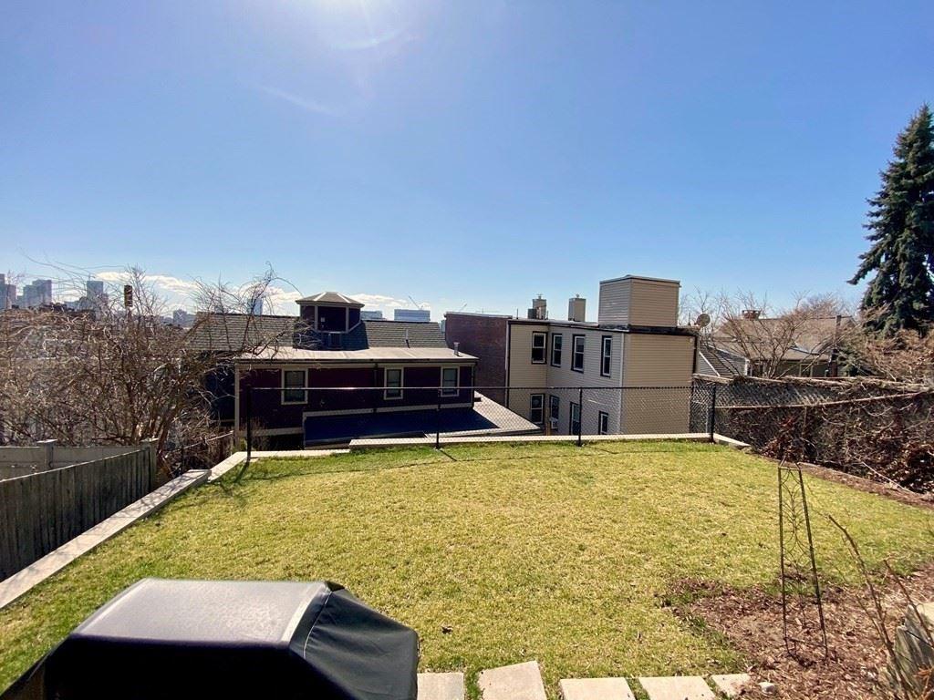 Photo of 292 Bunker Hill St. #4, Boston, MA 02129 (MLS # 72767883)