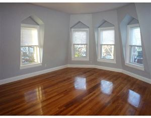 Photo of 20 Orchard Street #3, Cambridge, MA 02140 (MLS # 72462884)