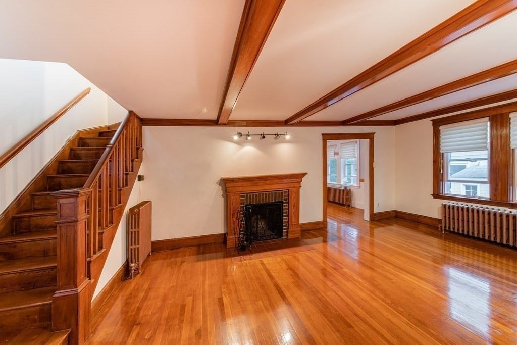 Photo of 5 Intervale Rd, Wellesley, MA 02481 (MLS # 72913884)