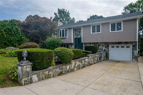 Photo of 24 Cypress Drive, Dartmouth, MA 02747 (MLS # 72895885)