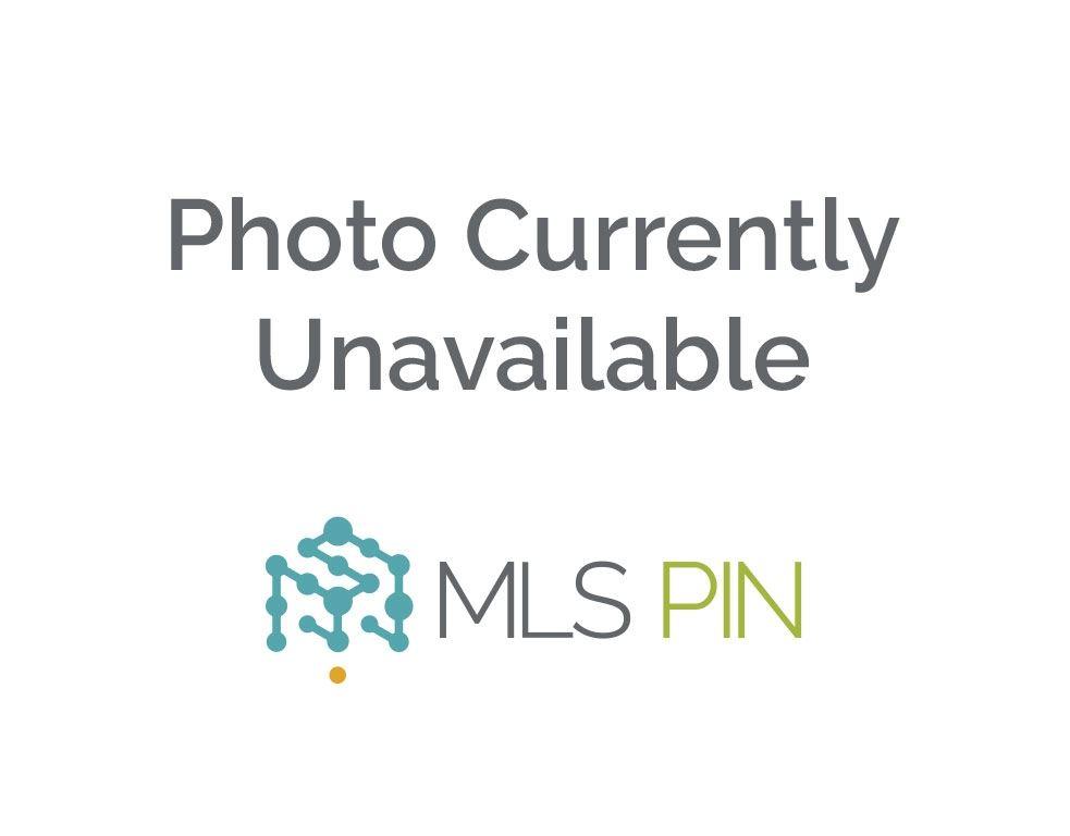 Photo of 285 Columbus Ave #508, Boston, MA 02116 (MLS # 72874885)