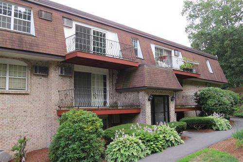 Photo of 4 Williamsburg Ct #24, Shrewsbury, MA 01545 (MLS # 72701886)