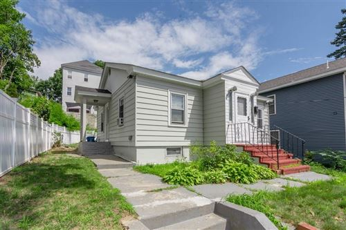 Photo of 41 Oregon Ave, Lawrence, MA 01841 (MLS # 72702886)
