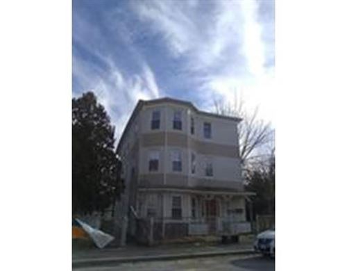 Photo of 17 Esther St, Worcester, MA 01607 (MLS # 72615887)
