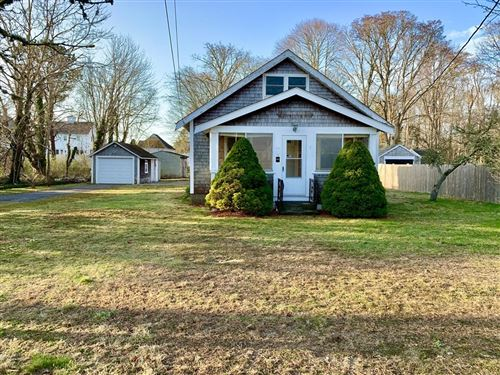 Photo of 135 Miles St, Harwich, MA 02646 (MLS # 72815887)