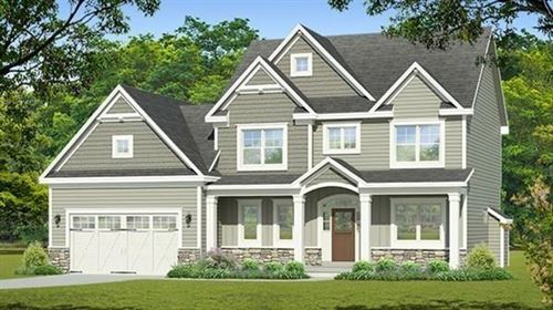 Photo of Lot 2 Kendall Rd, Holden, MA 01522 (MLS # 72508888)
