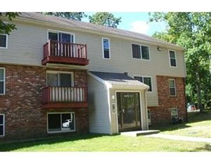 Photo of 8 Tideview Path #6, Plymouth, MA 02360 (MLS # 72583888)