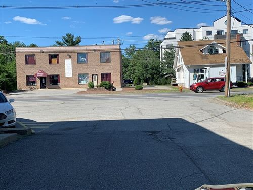 Photo of 846 Main St, Tewksbury, MA 01876 (MLS # 72896888)