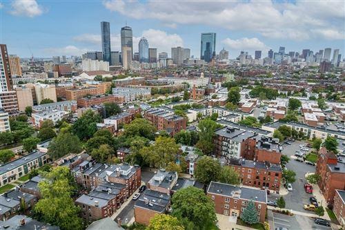 Photo of 2 Greenwich Ct, Boston, MA 02120 (MLS # 72896889)
