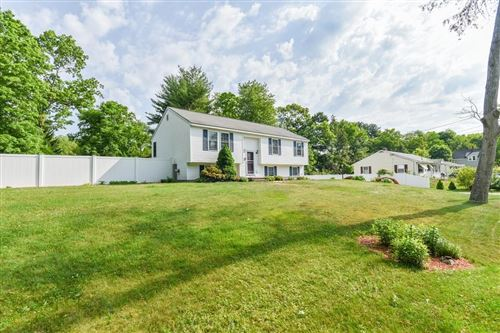 Photo of 7 Harvard St, Webster, MA 01570 (MLS # 72685890)