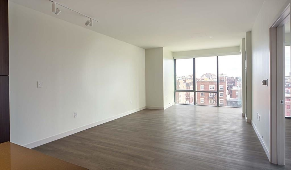 Photo of 1 Canal St. #823, Boston, MA 02114 (MLS # 72640890)