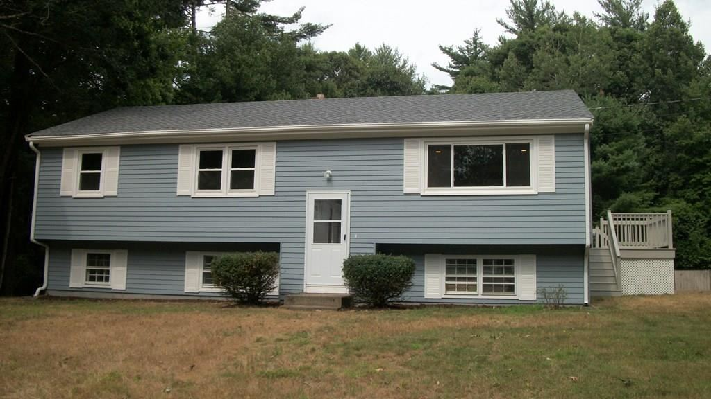 47 Indian Trl, Whitman, MA 02382 - MLS#: 72705890