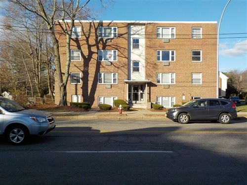 Photo of 190 Mount Auburn #202, Watertown, MA 02472 (MLS # 72760891)