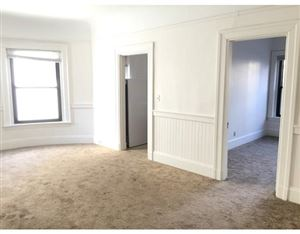 Photo of 1039 Massachusetts Ave #202, Cambridge, MA 02138 (MLS # 72453892)