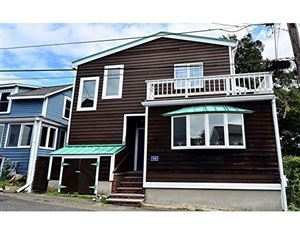 Photo of 64 Colby Way, Nahant, MA 01908 (MLS # 72563892)