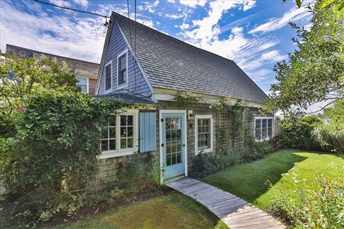Photo of 593 Commercial Street, Provincetown, MA 02657 (MLS # 72884895)