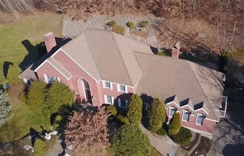 Photo of 46 Bear Hill Rd, North Andover, MA 01845 (MLS # 72601896)
