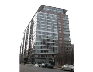 Photo of 1 charles st south #1210, Boston, MA 02116 (MLS # 72401897)