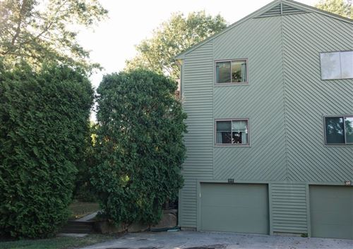 Photo of 111 Leland Farm Rd #111, Ashland, MA 01721 (MLS # 72703897)
