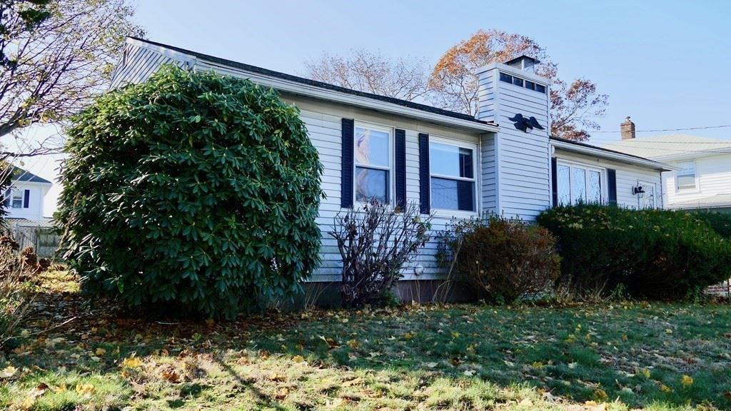 Photo of 15 Bittern Rd, Quincy, MA 02169 (MLS # 72758897)