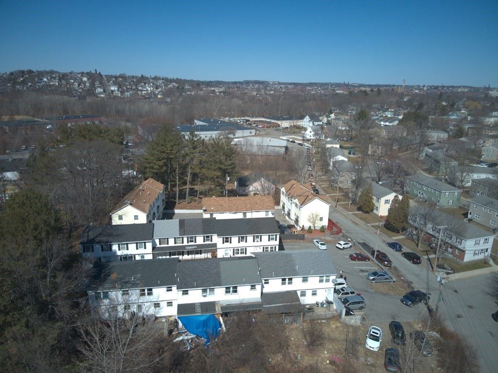 99 beacon  Ave #99, Lawrence, MA 01843 - MLS#: 72801897