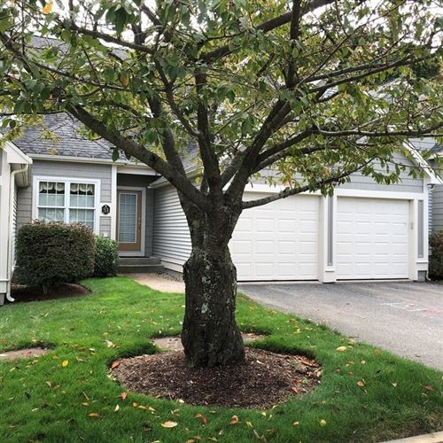 Photo of 53 Charles Court #53, Southborough, MA 01772 (MLS # 72779898)