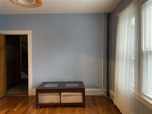 Tiny photo for 2 Buttonwood #1, Boston, MA 02125 (MLS # 72894899)