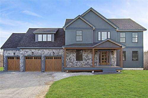 Photo of 32 Lanes Road, Westminster, MA 01473 (MLS # 72773900)