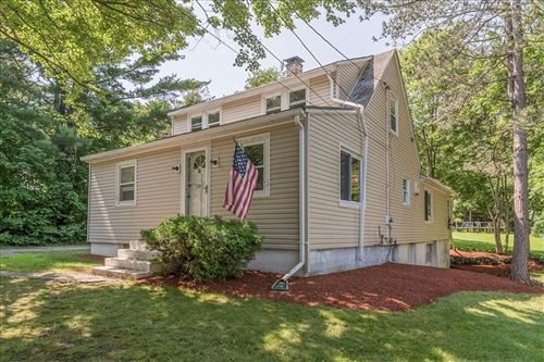 Photo of 291 Mill St, Lancaster, MA 01523 (MLS # 72866900)
