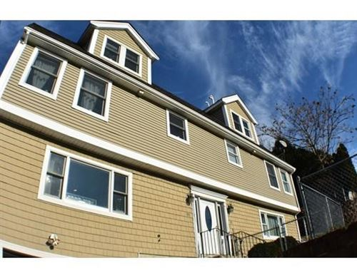 Photo of 193 Ridge Rd #2, Revere, MA 02151 (MLS # 72350901)