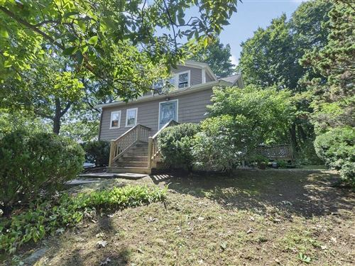 Photo of 48 CALDWELL RD, Waltham, MA 02453 (MLS # 72719901)