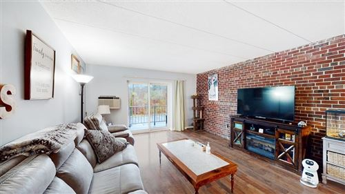 Photo of 70 Webster #211, Weymouth, MA 02190 (MLS # 72817901)