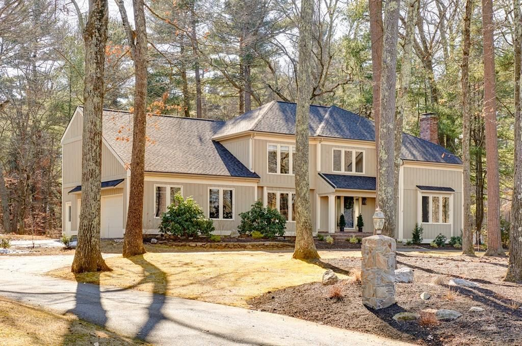 51 Shadow Oak Dr, Sudbury, MA 01776 - #: 72623901