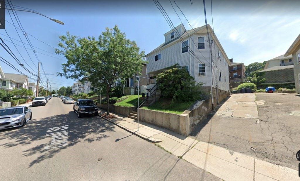 Photo of 190 Cornell Street, Boston, MA 02131 (MLS # 72900901)