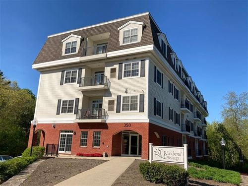 Photo of 350 Greene St #202, North Andover, MA 01845 (MLS # 72659902)