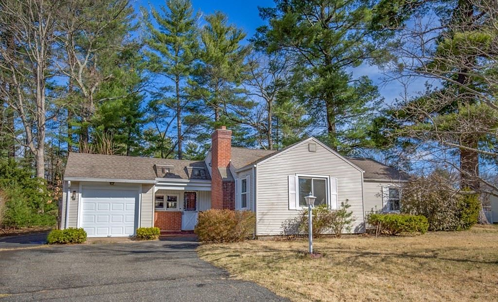 76 Willowbrook Dr, Springfield, MA 01129 - #: 72811902