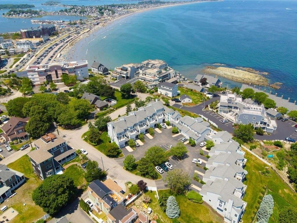 6 State Park Road #5, Hull, MA 02045 - MLS#: 72846902