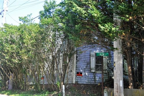 Photo of 7 Snow St, Provincetown, MA 02657 (MLS # 72870903)