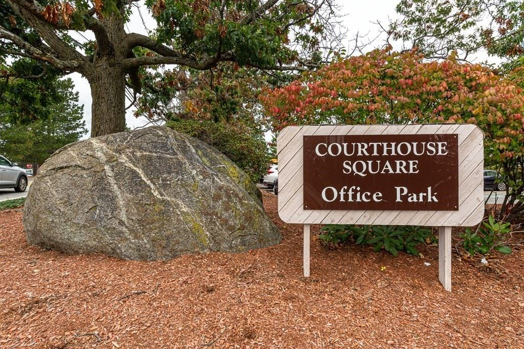 Photo of 4 Courthouse Ln. #3, Chelmsford, MA 01824 (MLS # 72899903)