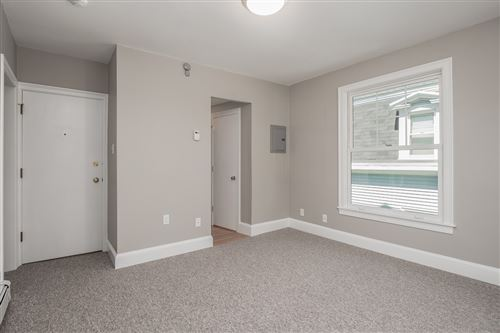 Tiny photo for 50 Columbus Ave #6, Somerville, MA 02143 (MLS # 72817904)